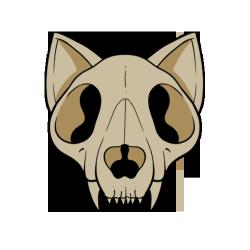 thiagocorreamellado Logo