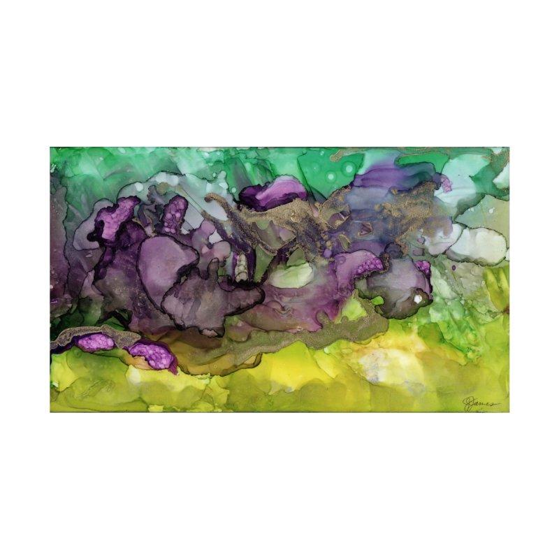 Purple Haze by thinkink Artist Shop