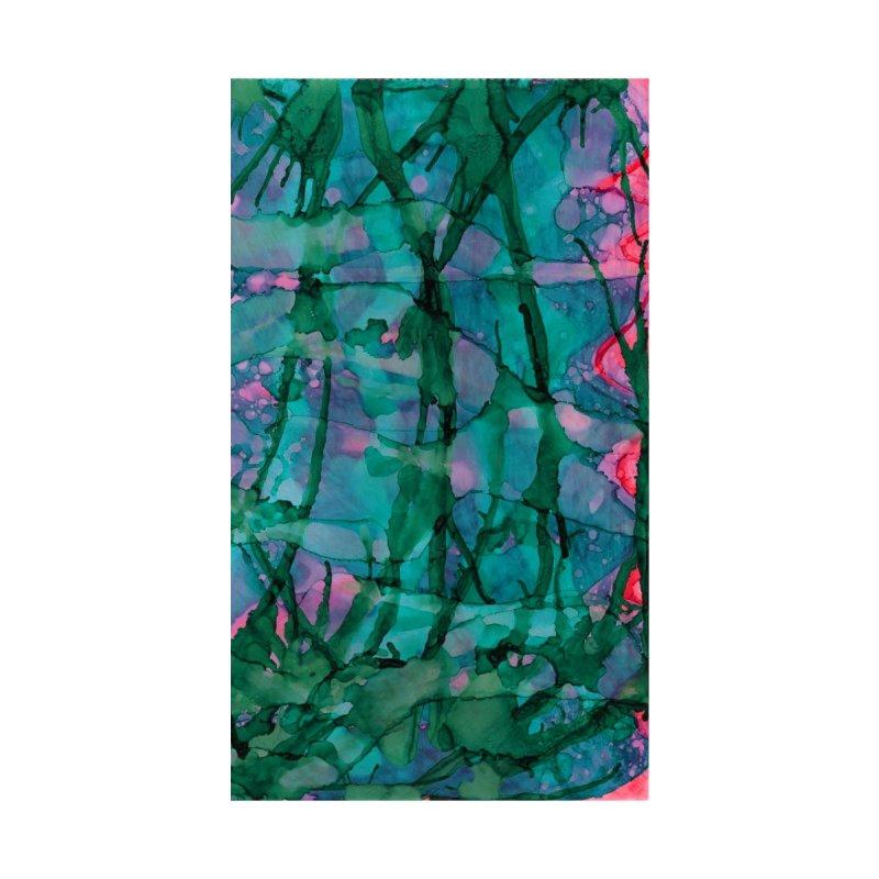Flora       by thinkink Artist Shop
