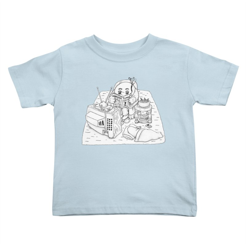 Played   by Thinkoffbeat / The COUP Shirt Shop