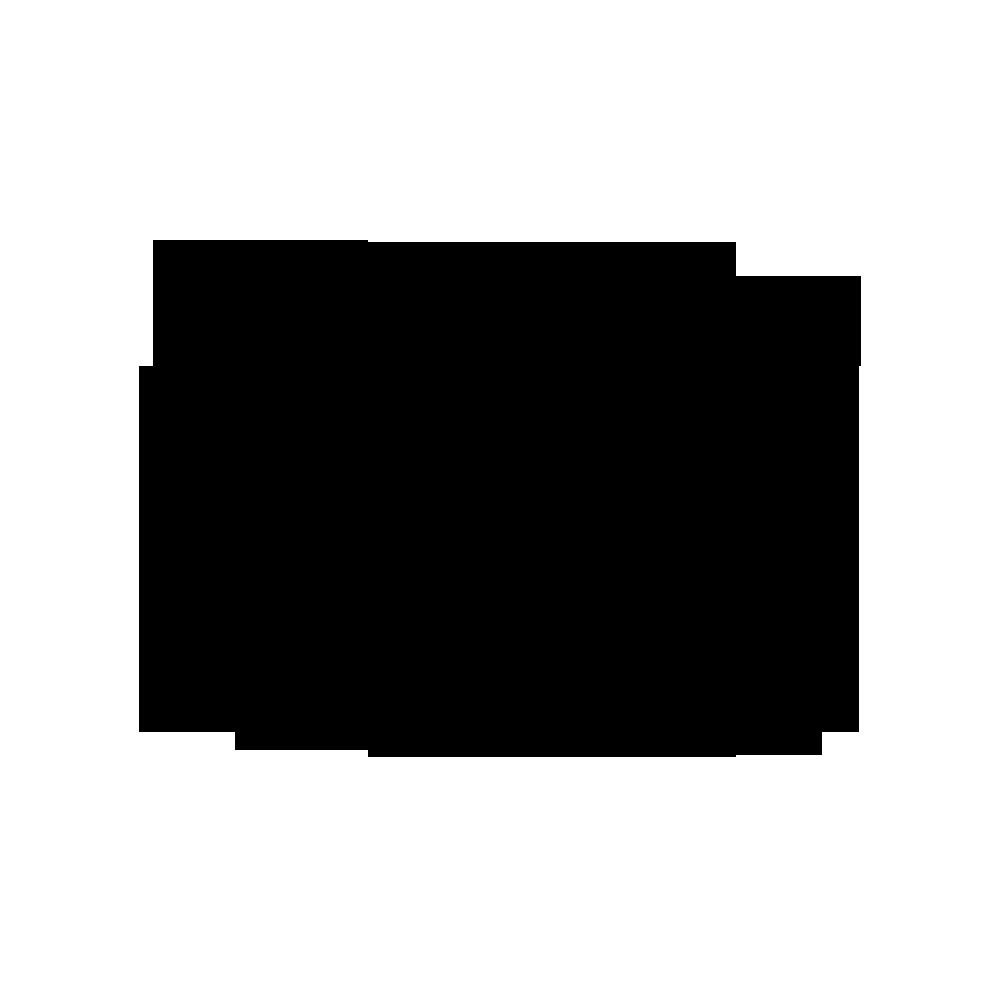 Bálooie's Artist Shop Logo