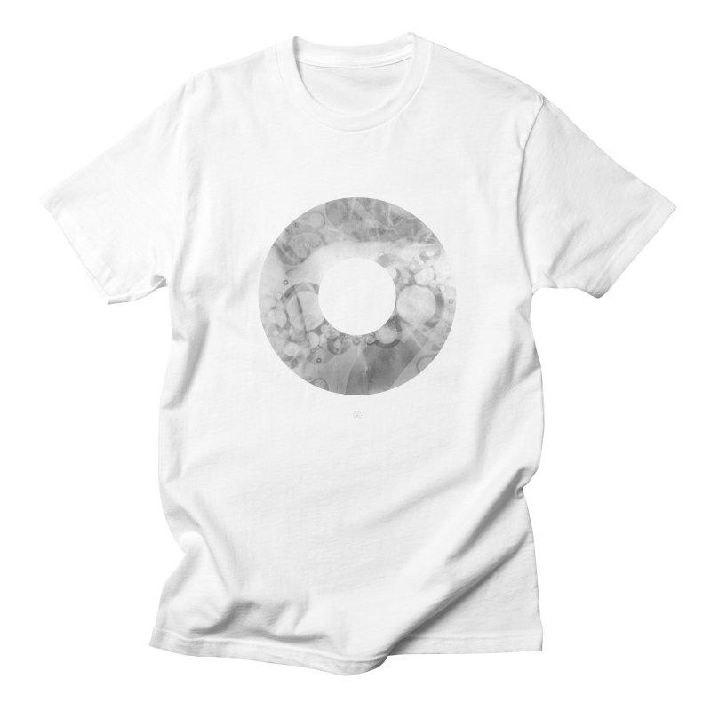 TML hero Men's T-shirt by thismanslife's Artist Shop