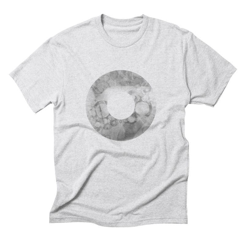 TML hero Men's Triblend T-Shirt by thismanslife's Artist Shop