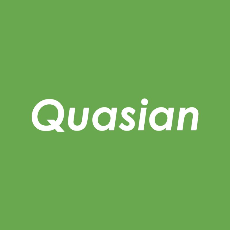 Quasian Men's T-Shirt by ThisQPOCshop