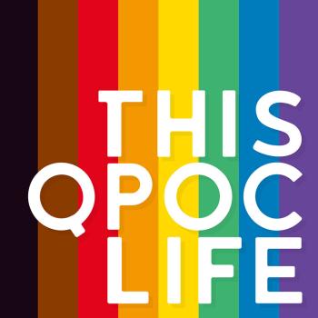 ThisQPOCshop Logo