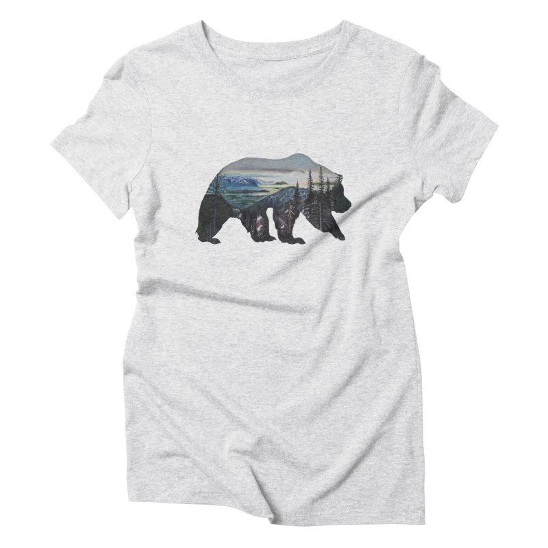 Women's None by Thom and Coley's Artist Shop