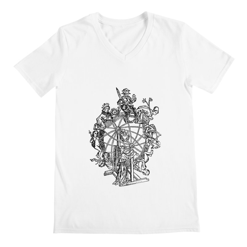 Men's None by SHOP THORAZOS TSHIRTS
