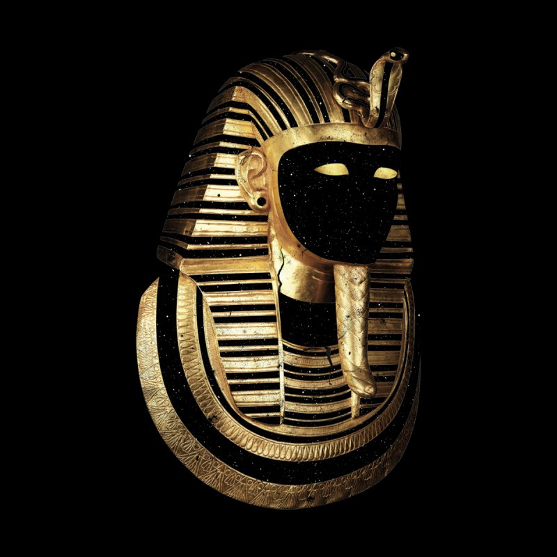 Psusennes MMXII Home Throw Pillow by Threadless Artist Shop