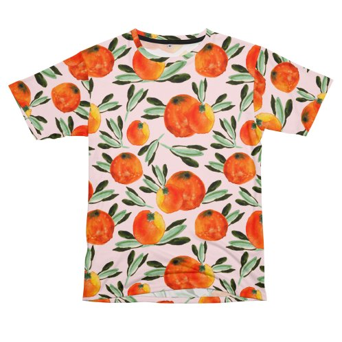 image for Sonnige Orange