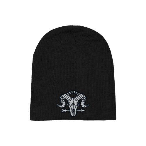 image for Goat Skull