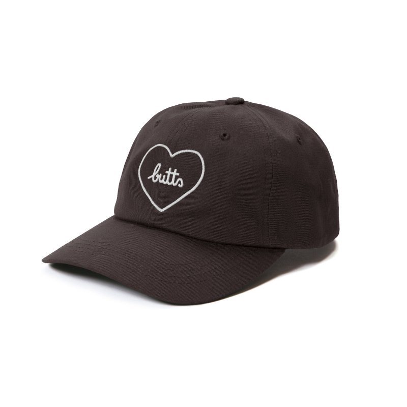 Love Your Butts Accessories Hat by Threadless Artist Shop