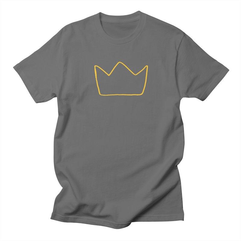 Royal Women's T-Shirt by Threadless Artist Shop