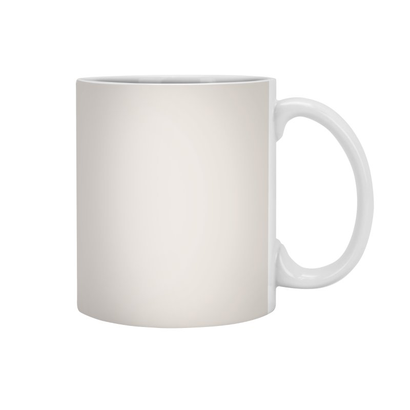 Sports! Accessories Mug by Threadless Artist Shop