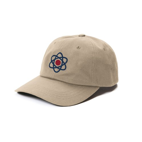 image for Springfield Isotopes