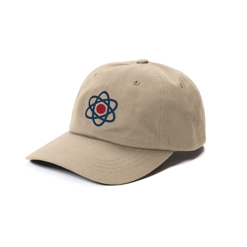 Springfield Isotopes Accessories Hat by Threadless Artist Shop