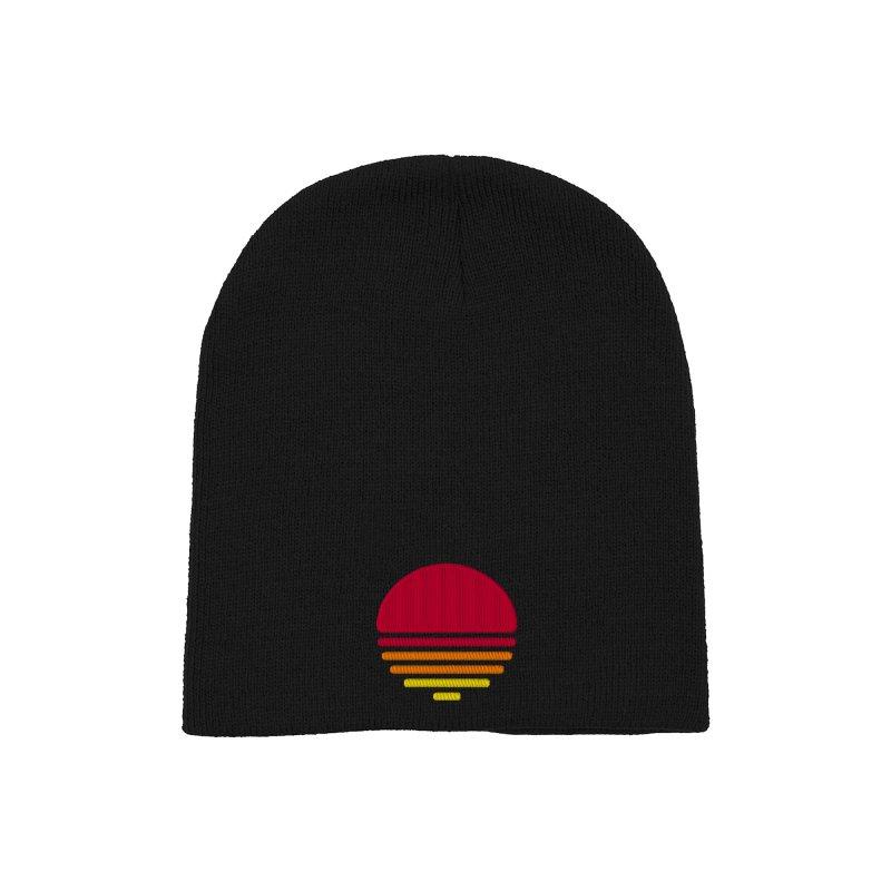 Summer - Mateus Dalethese Quandt Accessories Hat by Threadless Artist Shop