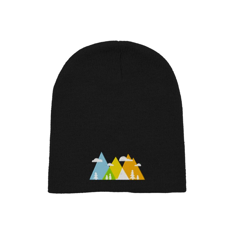 Wander Accessories Hat by Threadless Artist Shop
