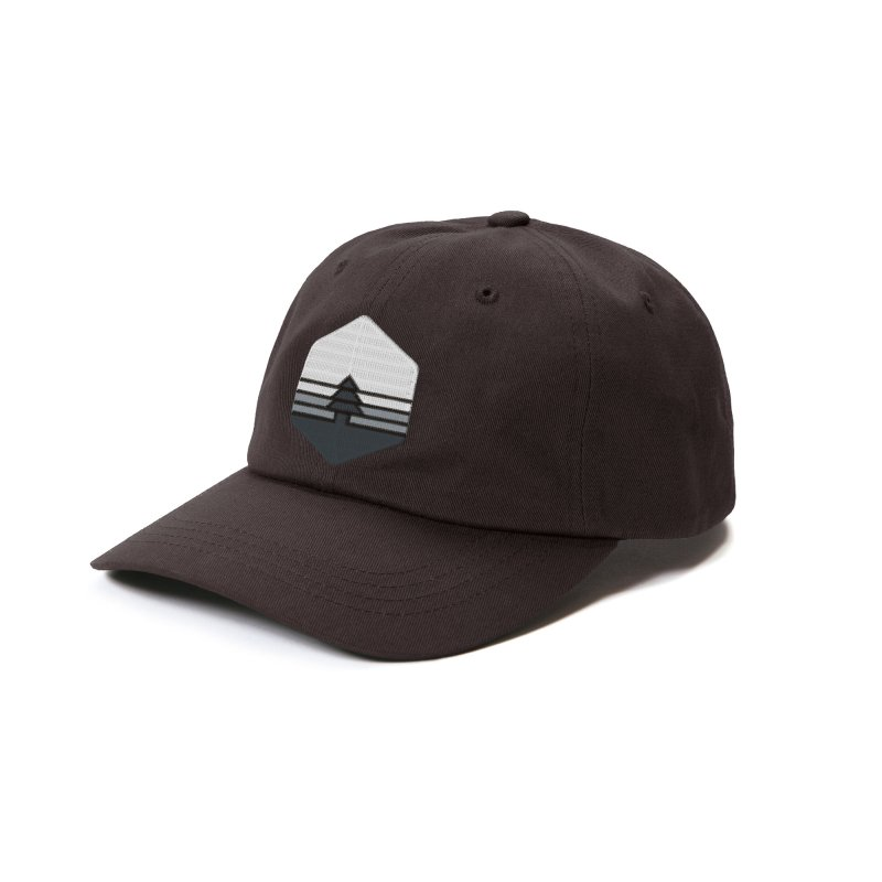 Yosemite Accessories Hat by Threadless Artist Shop