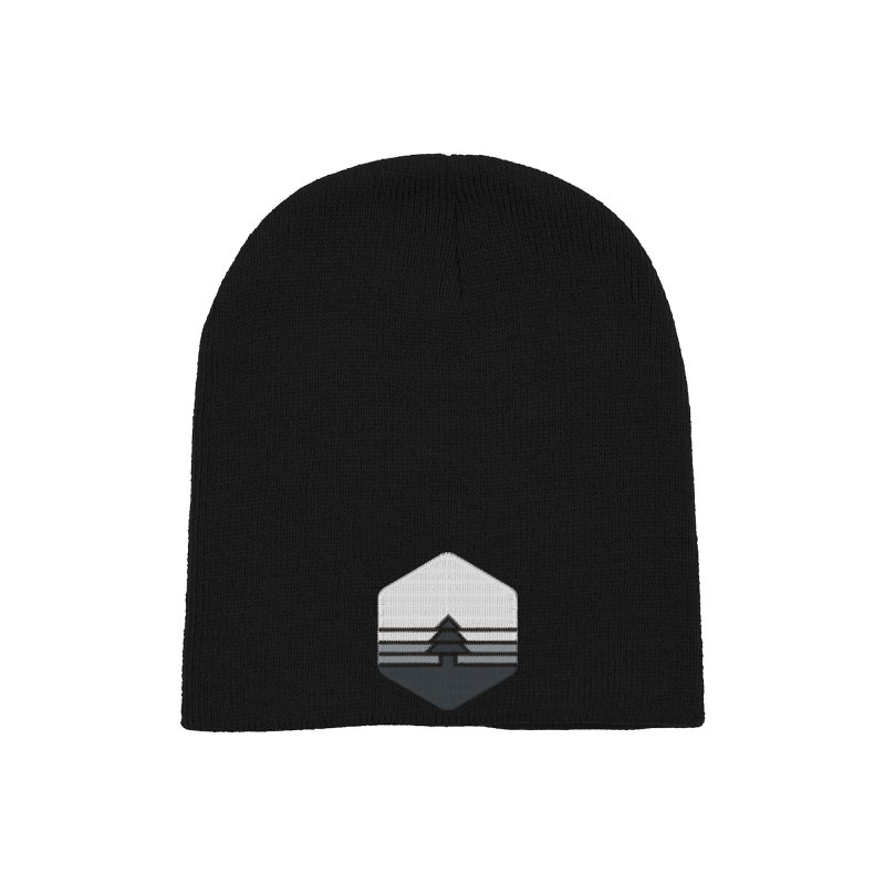 Yosemite Accessories Hat by Threadless Artist Shop