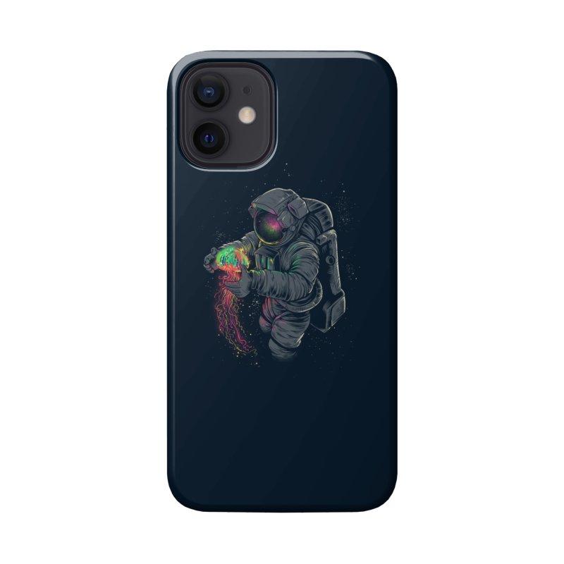 Jellyspace Accessories Phone Case by Threadless Artist Shop