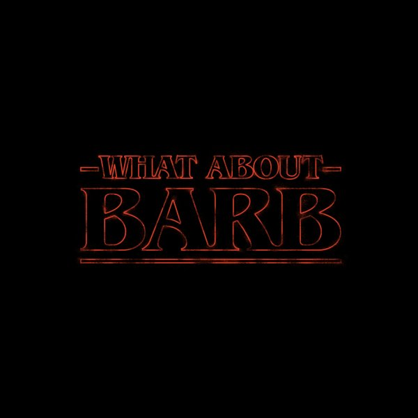 image for #TeamBarb