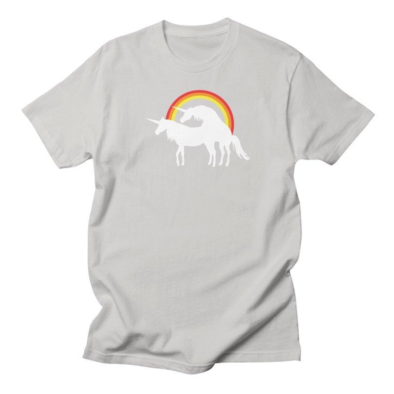 Afternoon Delight Women's T-Shirt by Threadless Artist Shop