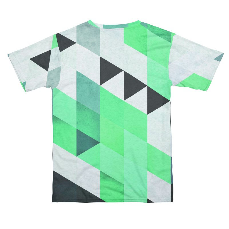 Mynt Men's Cut & Sew by Threadless Artist Shop