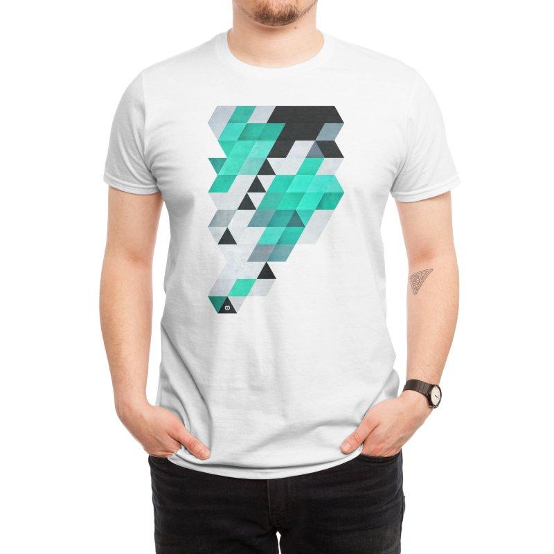 Mynt Men's T-Shirt by Threadless Artist Shop