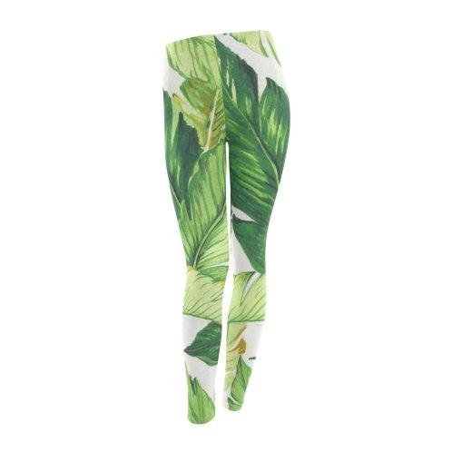image for banana jungle