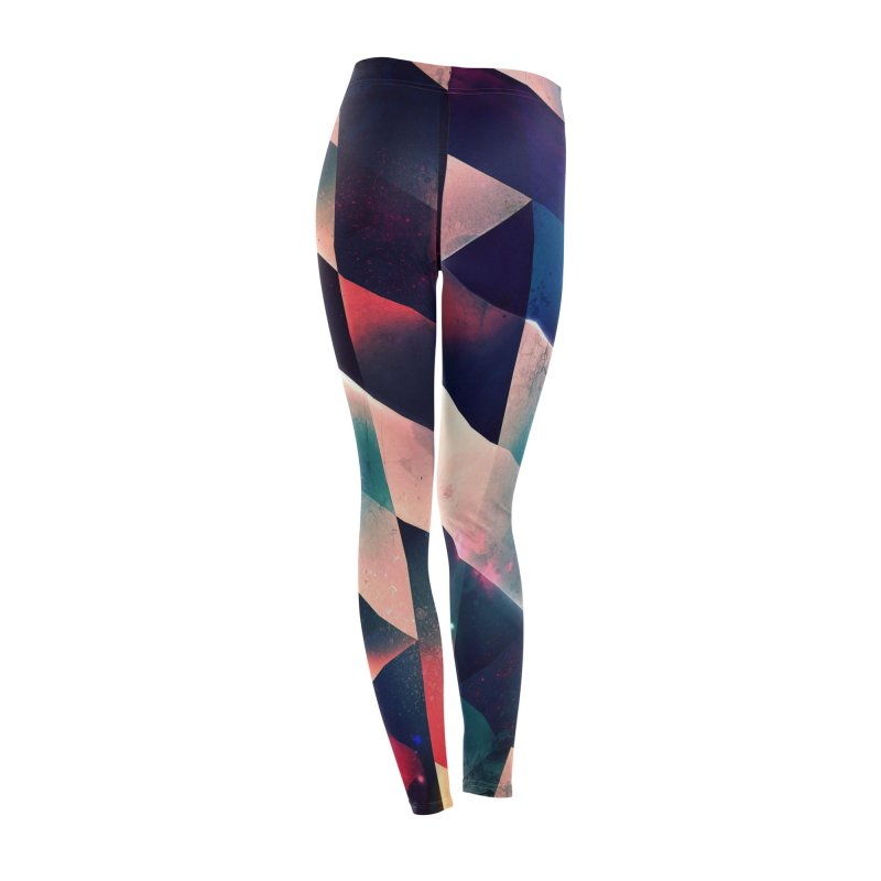 Brykyng Brykyn Women's Bottoms by Threadless Artist Shop
