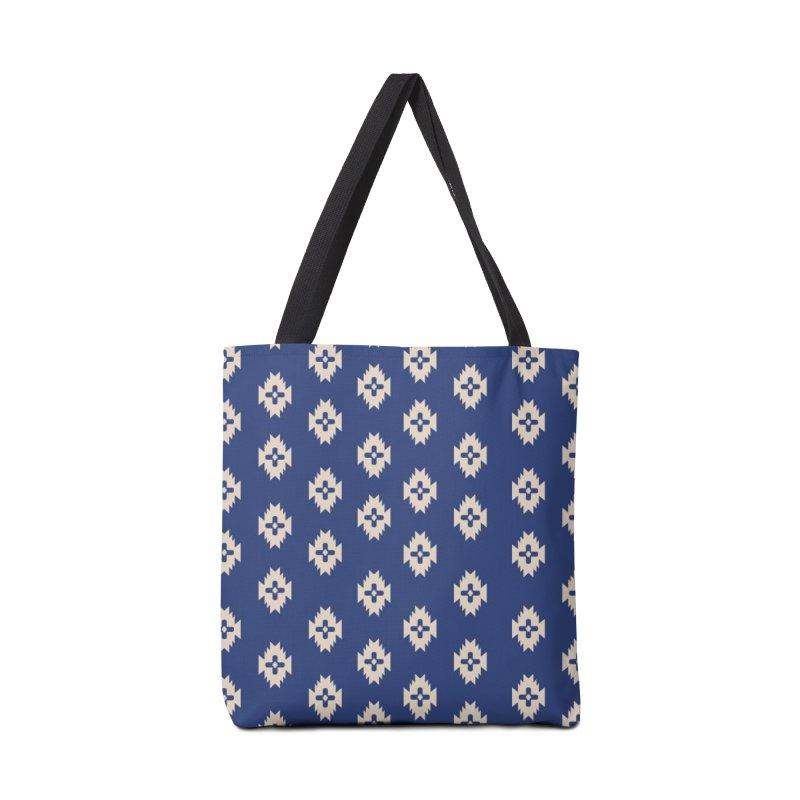 The Republic Accessories Bag by Threadless Artist Shop