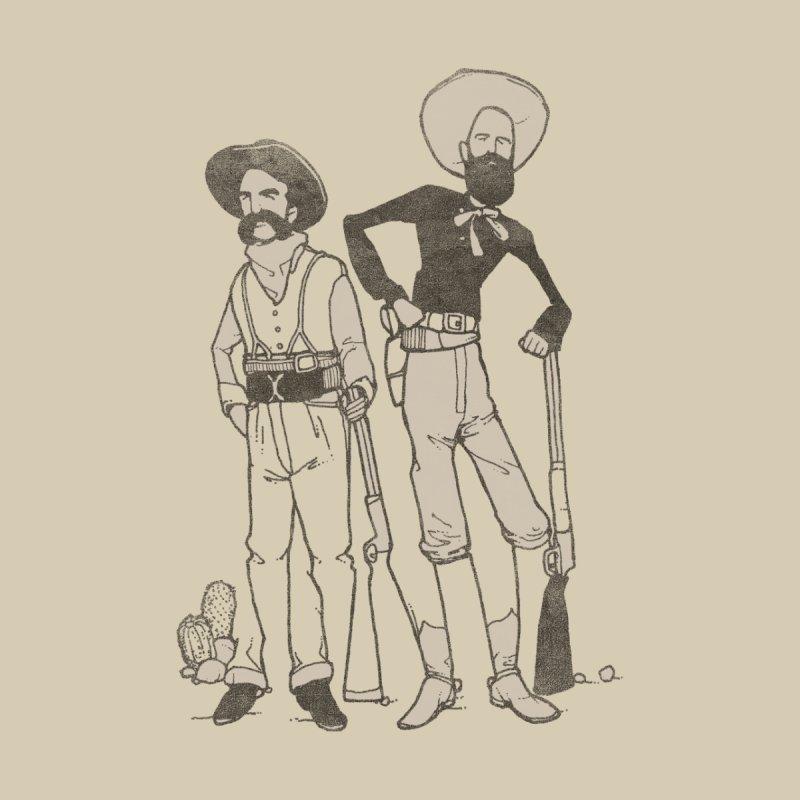 The Optical Illusion Kid Men's T-Shirt by Threadless Artist Shop