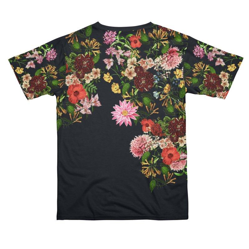 Garden - Jackson Duarte Women's Cut & Sew by Threadless Artist Shop