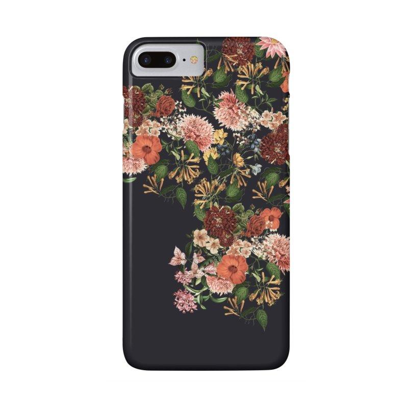 Garden - Jackson Duarte Accessories Phone Case by Threadless Artist Shop