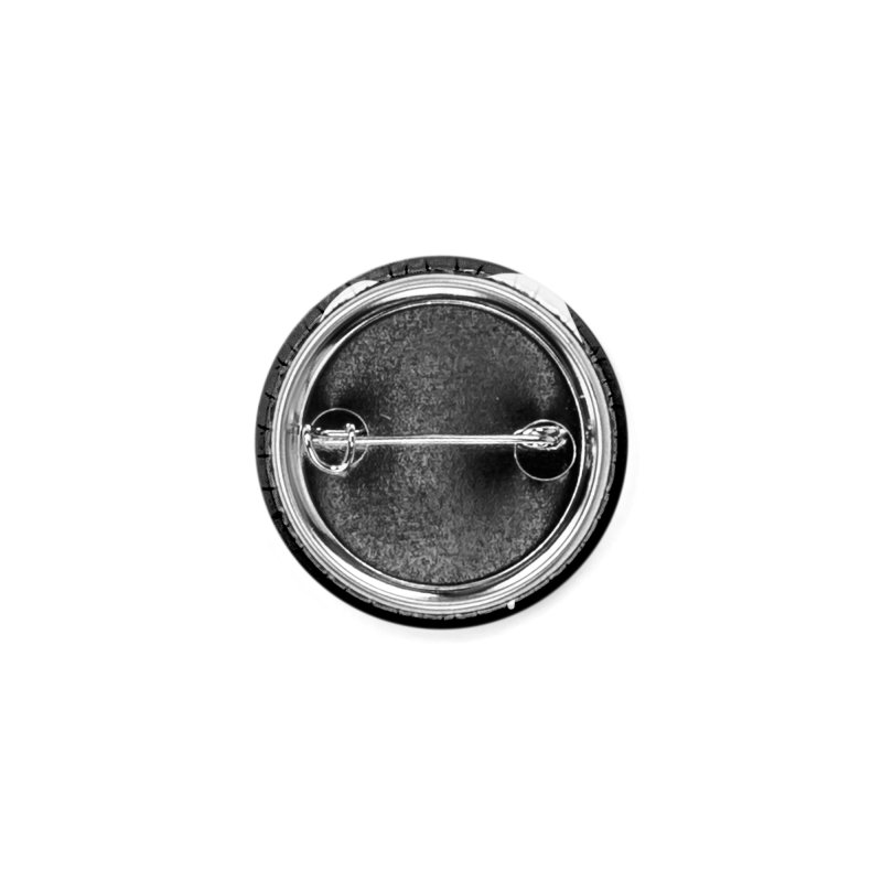 Blep Dog Accessories Button by Threadless Artist Shop