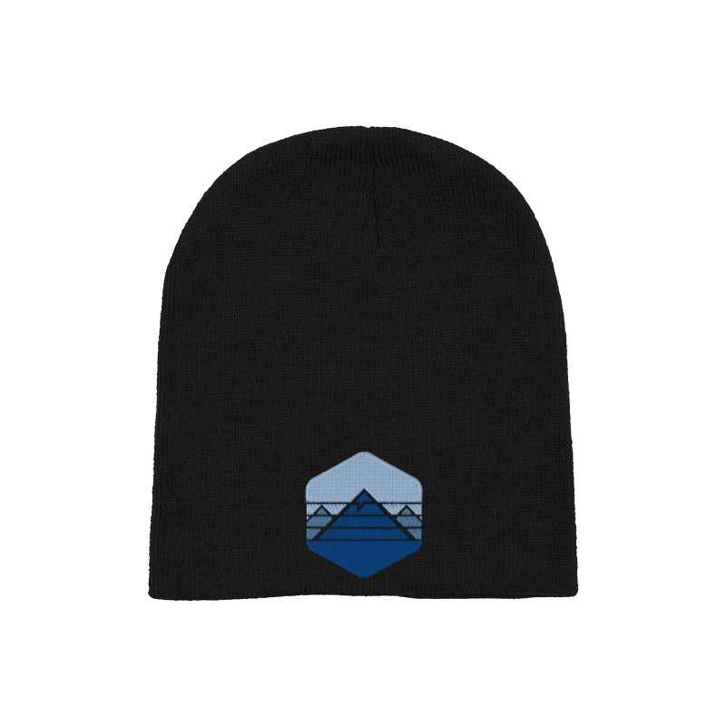 Everest Accessories Hat by Threadless Artist Shop