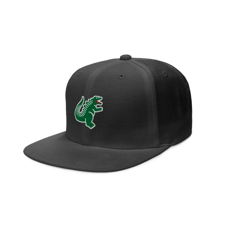 Lamonstre Accessories Hat by Threadless Artist Shop