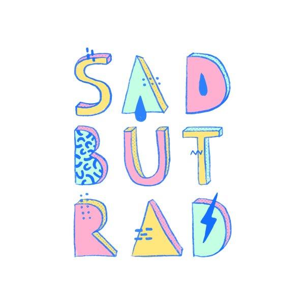 image for Sad But Rad