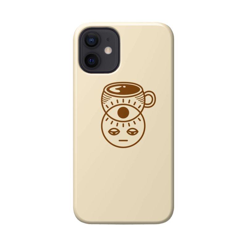Ca(venn)ine Accessories Phone Case by Threadless Artist Shop