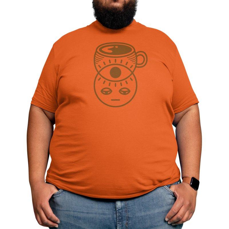 Ca(venn)ine Men's T-Shirt by Threadless Artist Shop