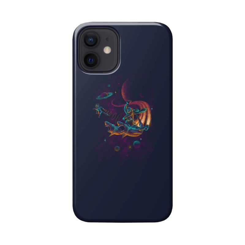 Here Kitty, Kitty, Kitty... Accessories Phone Case by Threadless Artist Shop