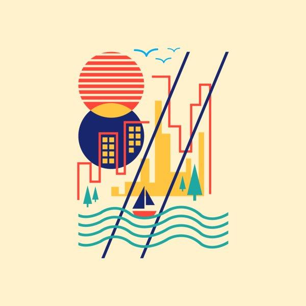 image for Modern City