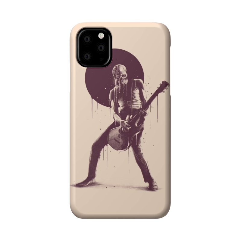Face Melting Solo Accessories Phone Case by Threadless Artist Shop