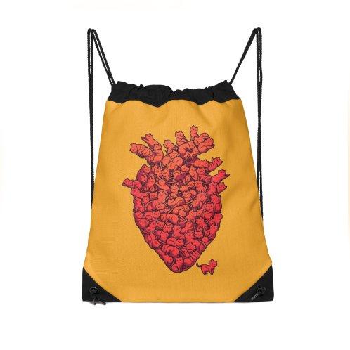 image for I Love Cat Heart