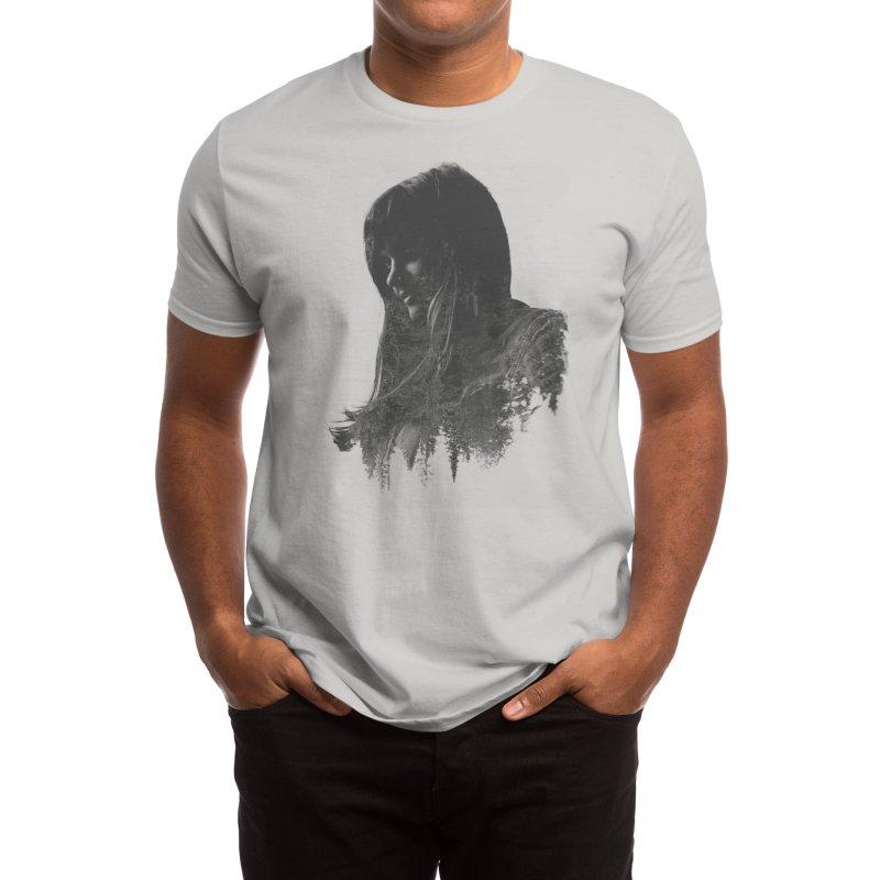 Fauna Men's T-Shirt by Threadless Artist Shop