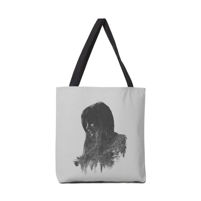 Fauna Accessories Bag by Threadless Artist Shop