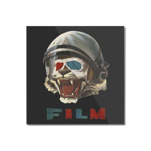 image for Film Tiger