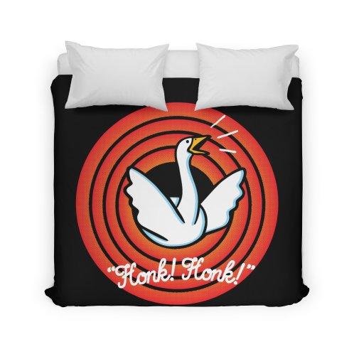 image for Honk! Honk!