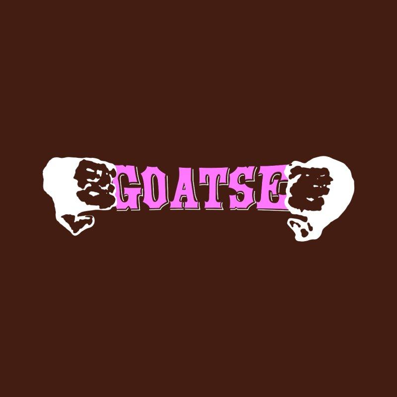 Goatse Men's T-Shirt by Threadless Artist Shop