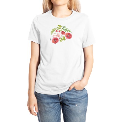 image for Poppy Flow
